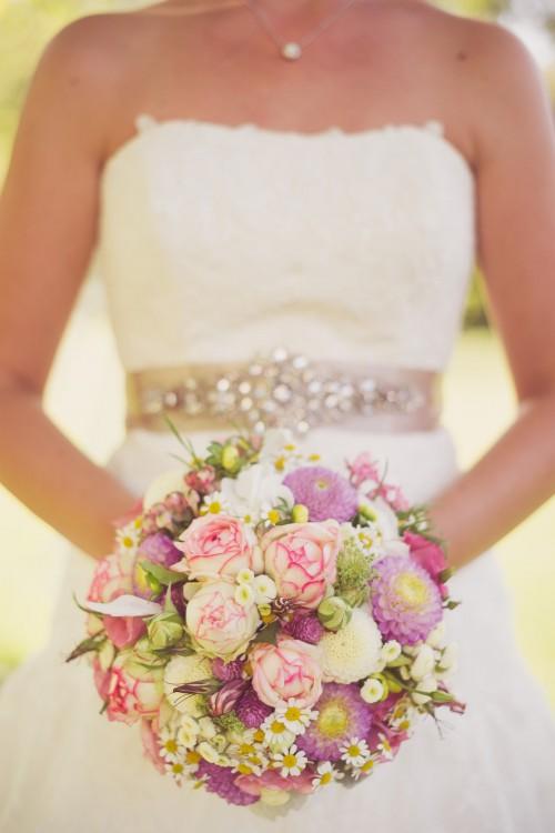 Daniela Und Christian Hochzeitsfotografie In