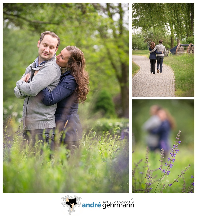 Hochzeitsfotografie-in-Potsdam.de