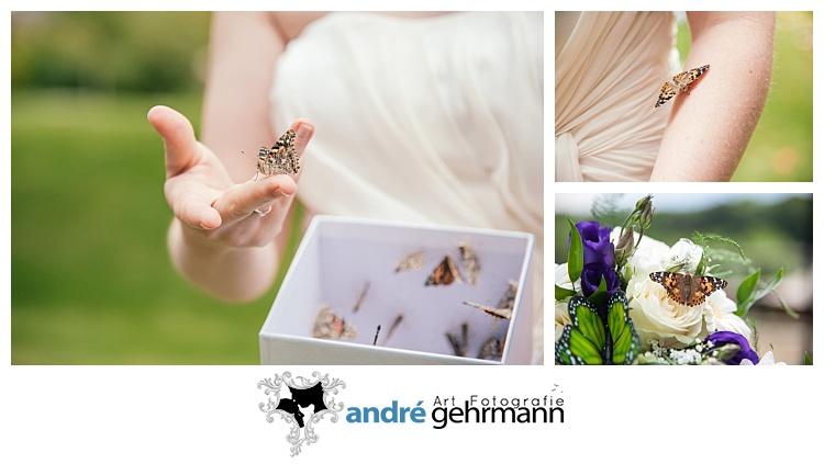 Hochzeit im Rittmeister Kemnitz Werder Potsdam
