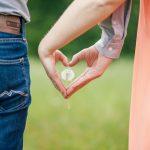 Rundum zufrieden! - mit unserem Hochzeitsfotografen