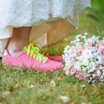 Bayerische Hochzeit in Preußen